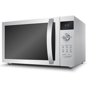 Atlanta Appliance Repair Service Call 45 404 903