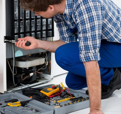 Appliance Repairs Cost Atlanta Appliance Service Cost