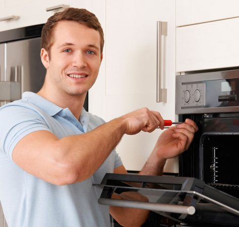 Atlanta Appliance Repair Service Call 45 404 903