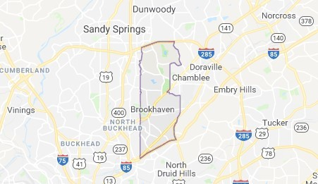 Brookhaven Appliance Repair Atlanta Appliance Repair Service